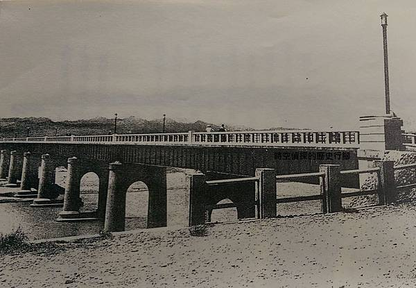 川端橋.jpg