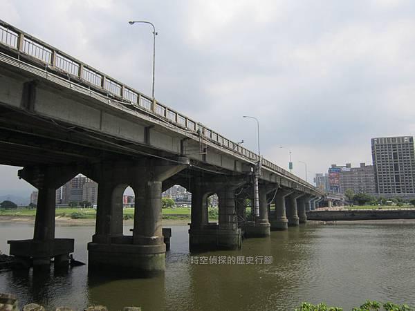 中正橋(拍攝於20180512).JPG