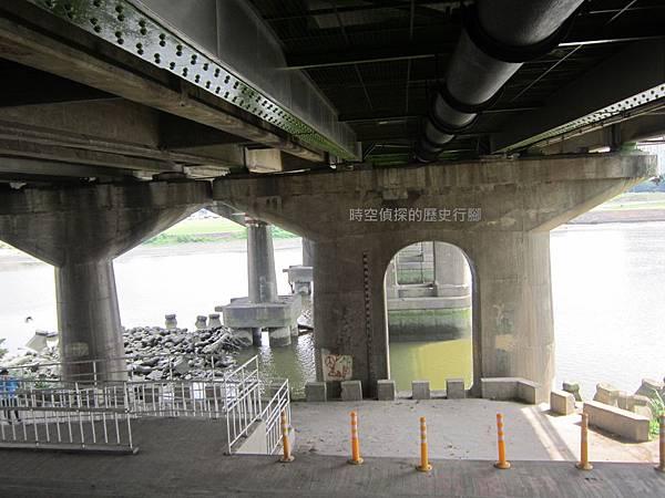 中正橋2(拍攝於20180512).JPG