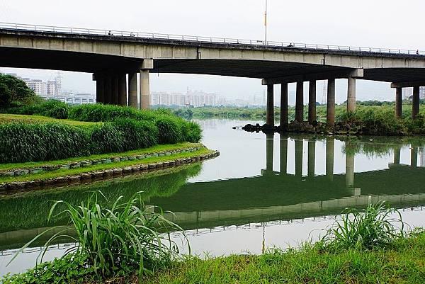 福和橋.jpg