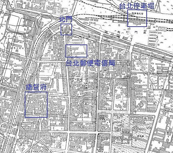 4. 1905年 臺北市區改正圖.jpg