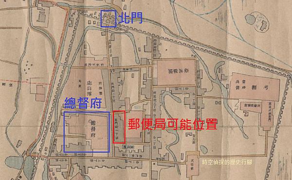 2. 初代郵便局可能位置.png
