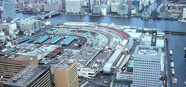 築地市場2.jpg