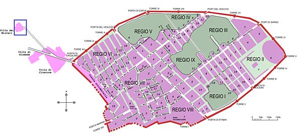 龐貝城考古地圖.png
