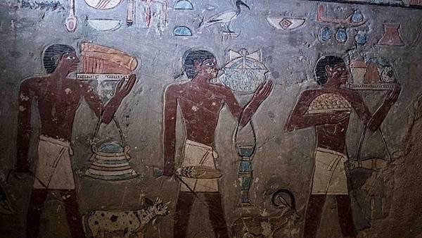 梅胡墳墓的牆上壁畫.jpg