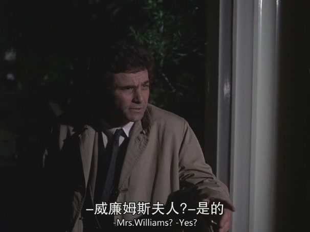 神探可倫坡之謀殺處方第一季02[(018206)14-30-28]