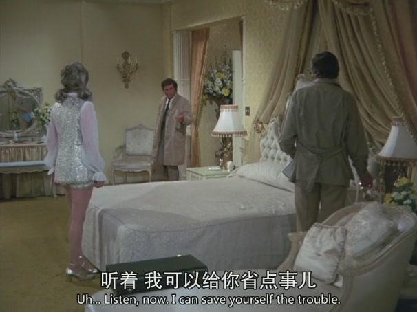 神探可倫坡之謀殺藍圖第一季09[(066656)11-16-01]