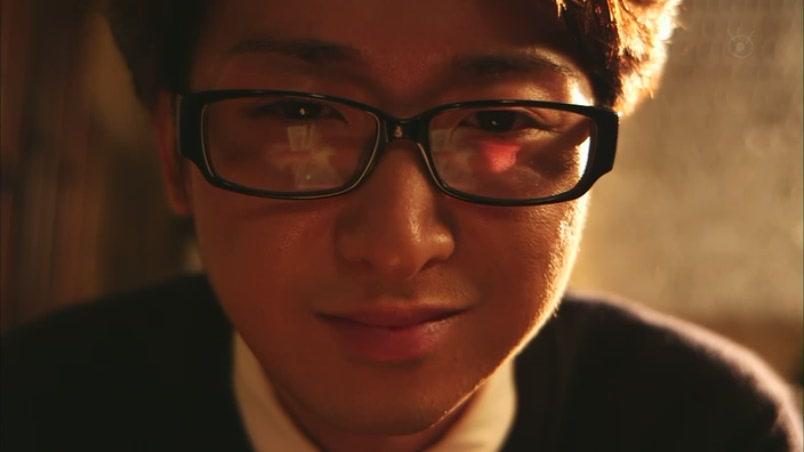 上_的房_SP.Kagi.no.Kakatta.Heya.SP.Chi_Jap.HDTVrip.704X396-YYeTs人人影_[(200601)11-34-41]