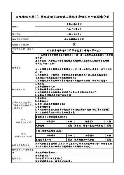 生醫光電研究所乙組(生醫組)_頁面_1