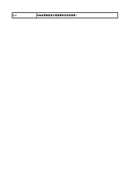 生命科學系暨基因體科學研究所丙組(天然藥物組)_頁面_2