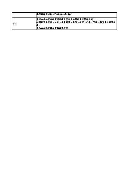 生物醫學資訊研究所乙組(醫學資訊組)_頁面_2