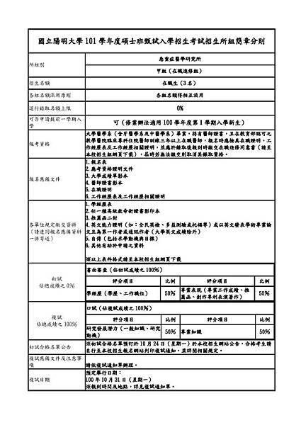 急重症醫學研究所甲組(在職進修組)_頁面_1