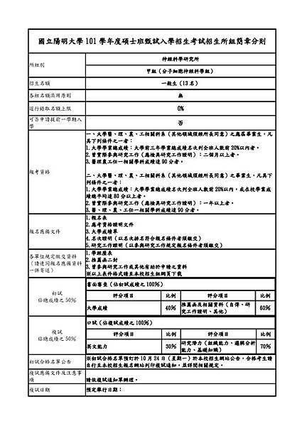 神經科學研究所甲組(分子細胞神經科學組)_頁面_1