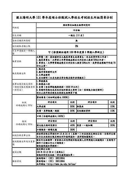 解剖學及細胞生物學研究所不分組_頁面_1