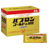 04525_Product