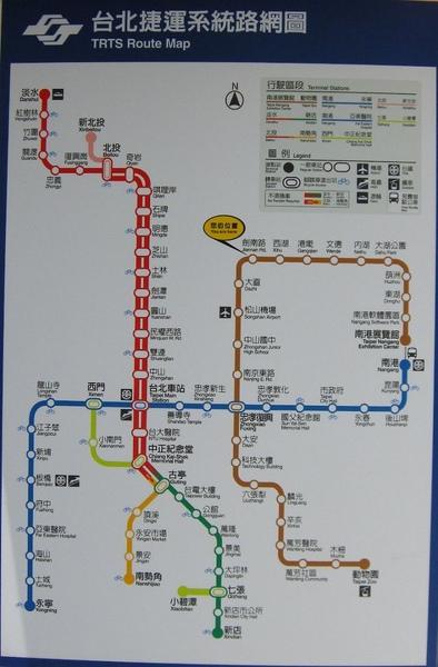 DSCN9948.jpg