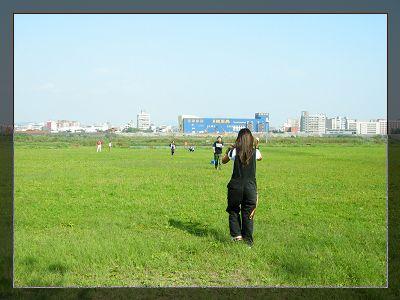 DSCN9363.jpg