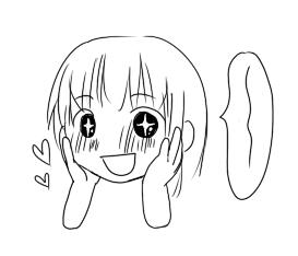 表情04.JPG