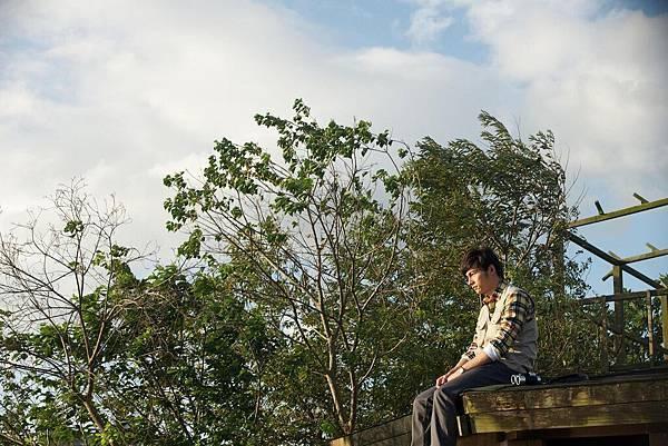 【候鳥來的季節】070301