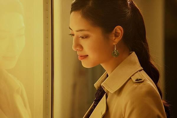【候鳥來的季節】白歆惠這次在電影裡有突破性的演出
