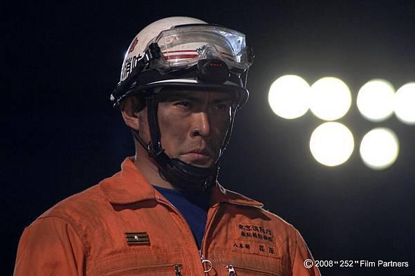 Mr. Uchino.jpg