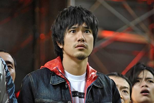 Kaiji (5).JPG