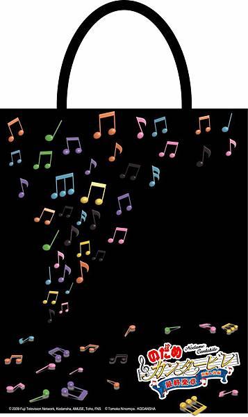 交響購物袋-NEW(final).jpg