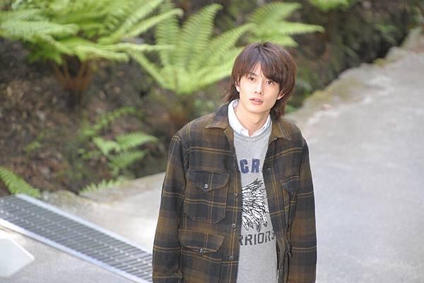 僕君S#23・0127.JPG