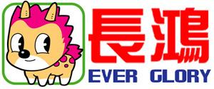 0315長鴻logo.jpg