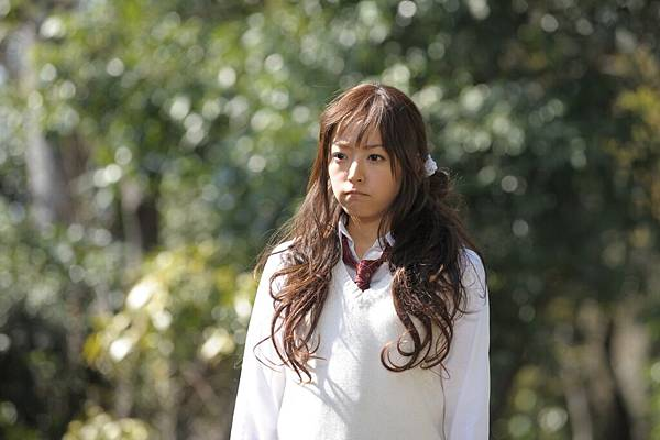 我的初戀情人 (8).JPG