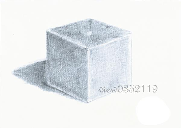 01石膏 正方體.jpg