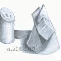 02石膏 圓柱和錐體.jpg