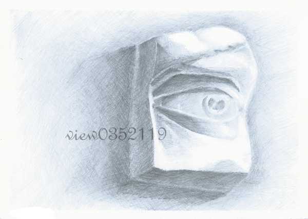 05石膏 眼睛.jpg