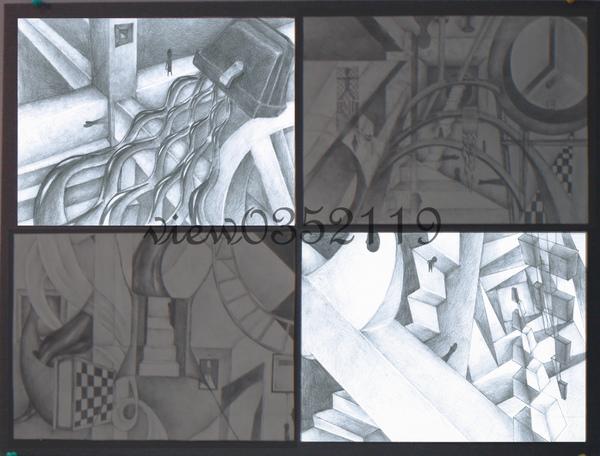 12靜物組合-2.jpg