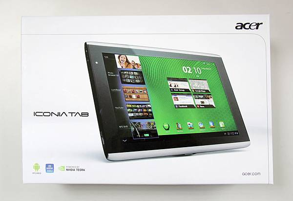 pad-acer-ICONIA-TAB-A500