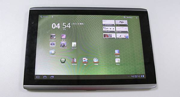 pad-acer-ICONIA-TAB-A500-9