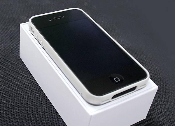iphone4s-5