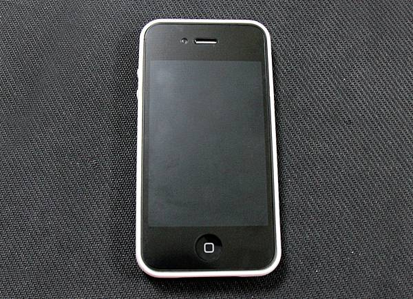 iphone4s-6