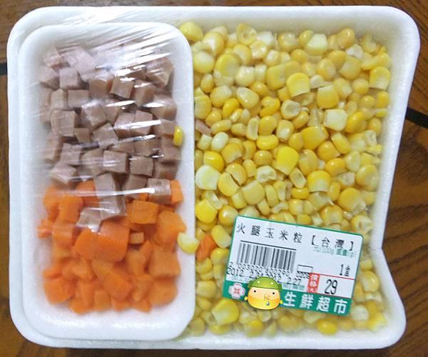 corn-&-ham