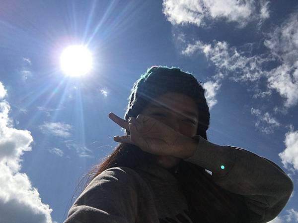 太陽大.jpg