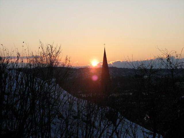 18_Königswinter (640x480).jpg