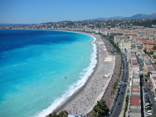 Nice-seafront (640x480)