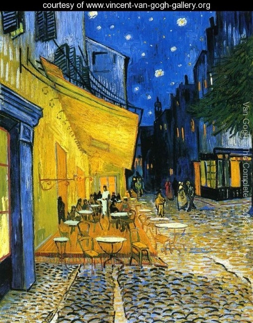 Cafe-Terrace-on-the-Place-du-Forum-large (510x650)