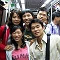 在電車裡.jpg