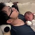 2012-01-15 21.06.23.jpg