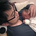 2012-01-15 21.06.40.jpg