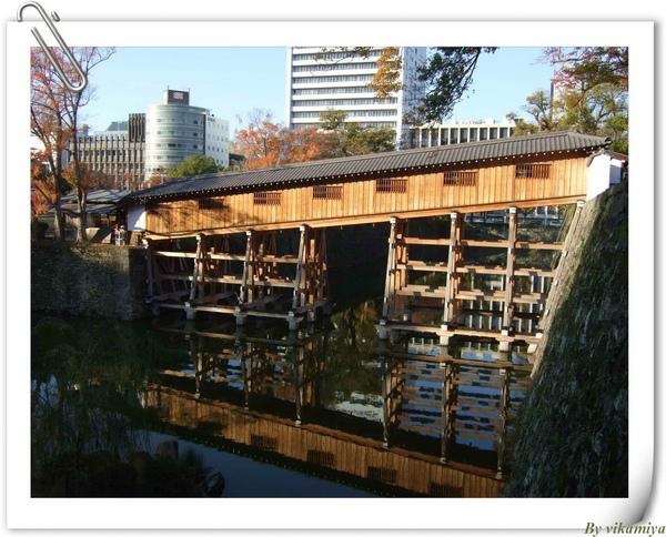 11.25 和歌山紅葉溪庭園2.jpg