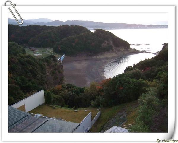11.26 南紀溫泉旅館外.jpg