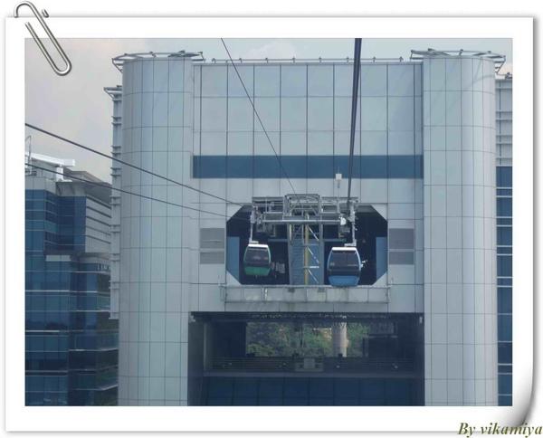 2.28 空中纜車_4.jpg