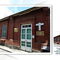 20110717羅厝天主堂-1
